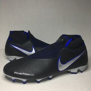 Nike Phantom Vision Elite ACC Flyknit Soccer Cleat